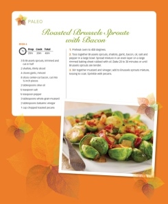 emeals_holiday_paleo_sprouts